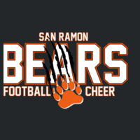 SR Bears - All Purpose Tote Design